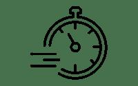 icon-track2